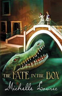 The Fate in the Box