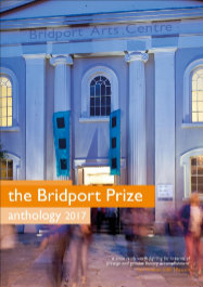 The Bridport Prize 2017