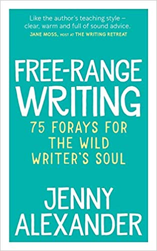 Free-Range Writing